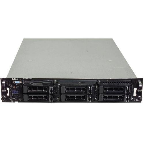 servidor-dell-poweredge-2850-2xxeon2gb6x146gbtdbsbc16sem-sistema-usado-oem