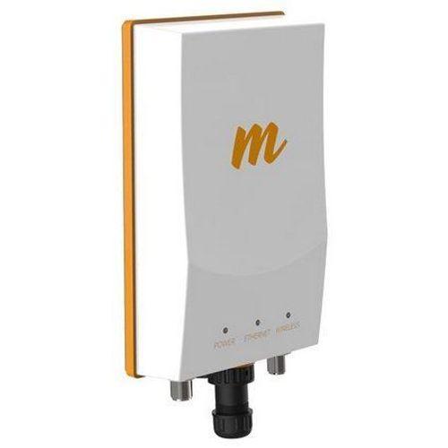 antena-mimosa-b5c-5ghz-somente-antena-s-acessorios-open
