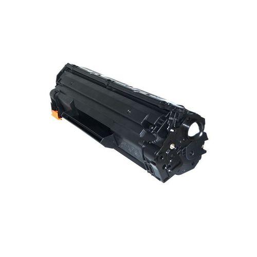 toner-compativel-p-hp-p1005p1006-435a-preto-box