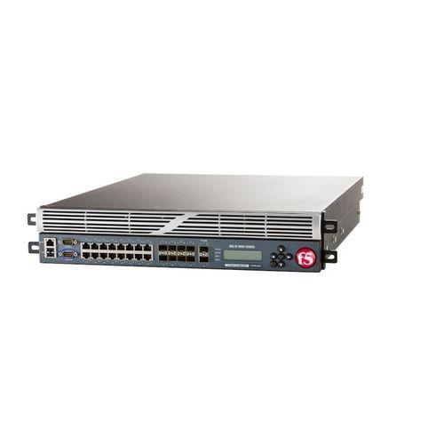 dispositivo-de-balanceamento-de-carga-f5-big-ip-8900-series-c-2tb-de-armazenagem-usado-oem