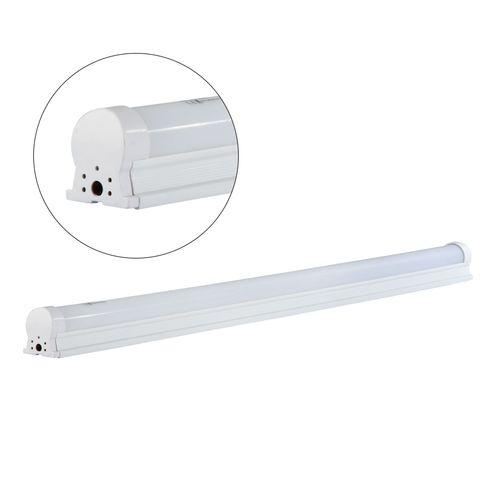 lampada-led-tubular-eqqo-9w-lum-led-ch-09-60-b-6500k-branco-c-suporte-s-ligacao-box