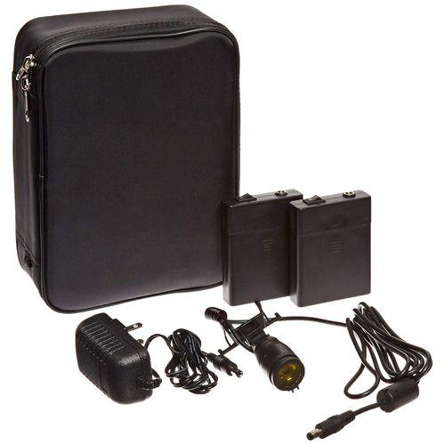 kit-de-luz-led-rosa-micro-solutions-rm-pp-power-pack-bolsa