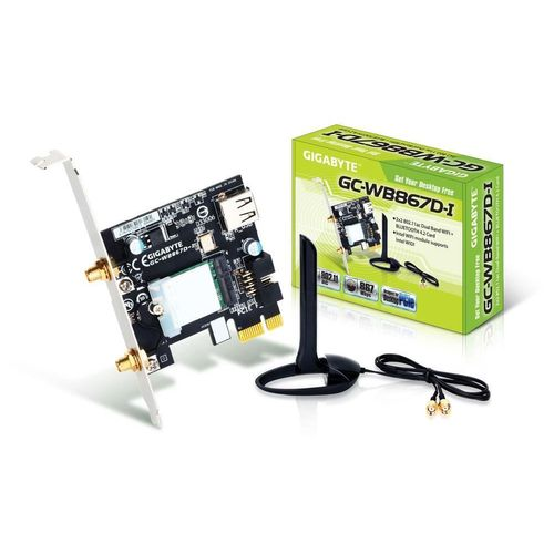 placa-de-rede-wir-gigabyte-gc-wb867d-i-rev43-c-bluetooth-42-ant-externa-pci-express-box