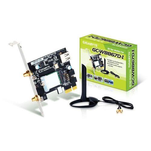 placa-de-rede-wir-gigabyte-gc-wb867d-i-rev43-c-bluetooth-42-ant-externa-pci-express-box