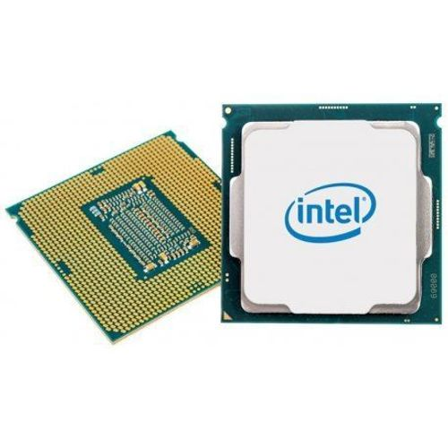 proc-desk-intel-1151-core-i5-8400-280ghz-oem-i