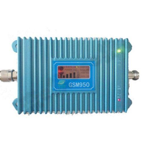 repetidor-de-sinal-gsm950-c-antena-externa-usado