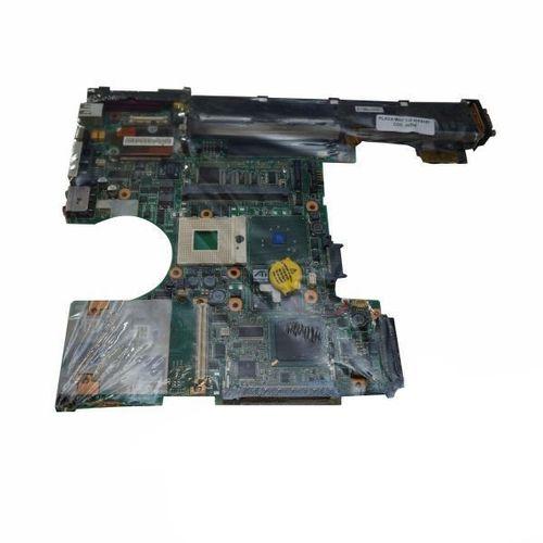 placa-mae-p-note-ibm-t42-93p4157-usado-oem