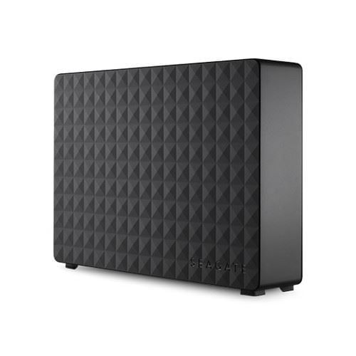 hd-ext-usb-30-8tb-seagate-expansion-35-steb8000100-box-i