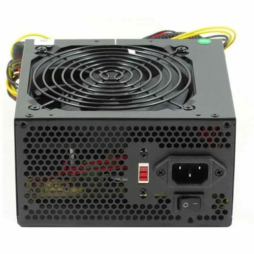 fonte-atx-500w-real-wisecase-24-pinos-oem