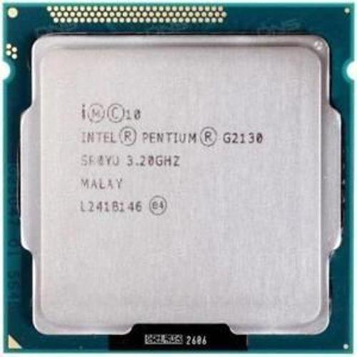 proc-desk-intel-1155-pentium-dual-core-g2130-320ghz-oem-i