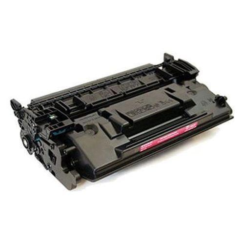 toner-compativel-evolut-p-hp-cf226x-preto-box
