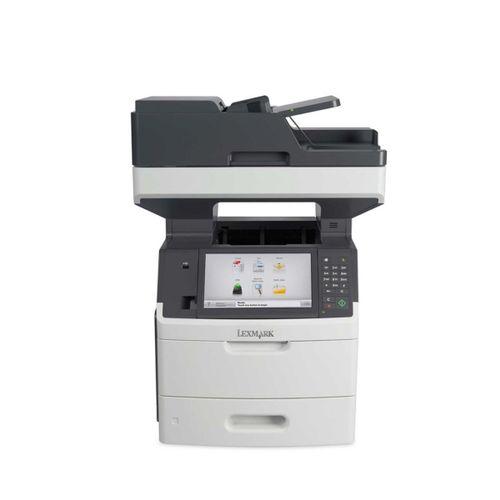 multifuncional-lexmark-mx711dhe-impressoracopiadorascannerfax-laser-mono-box