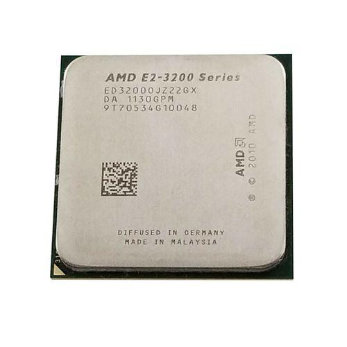 proc-desk-amd-fm1-e2-3200-24ghz-ed32000jz22gx-usado-open