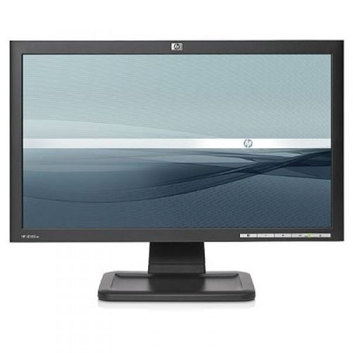 monitor-lcd-185-hp-le1851w-preto-widescreen-tela-arranhadausado-open