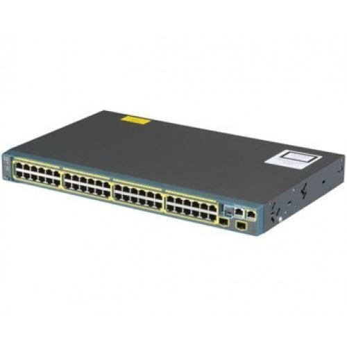poweredge-console-switch-2160as-w7941-2xvga-4xps2-16xredeusado-oem