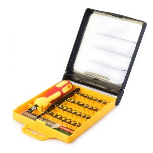 kit-jogo-de-chaves-de-precisao-32-pecas-te-6032a-box