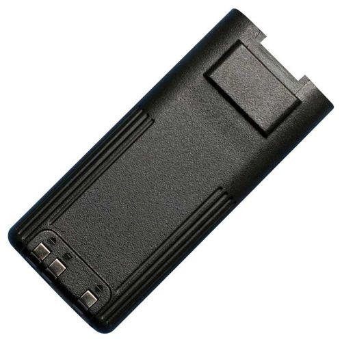 bateria-p-radio-icom-bp-209n-oem