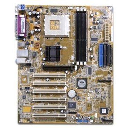 placa-mae-desk-asus-462-a7v600-fs-sr-oem