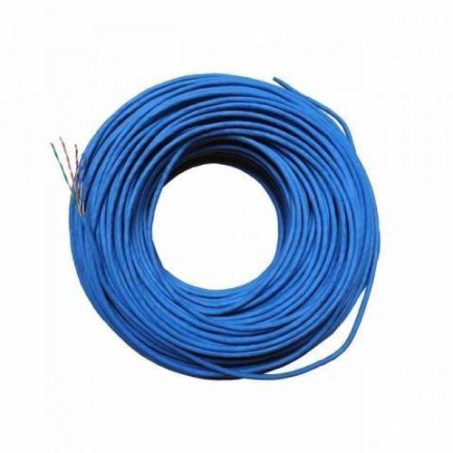 cabo-de-rede-azul-metro-min-10m-nexans
