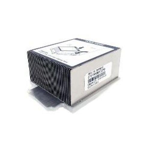 dissipador-de-calor-aluminio-94y6618-sistema-x3650-m4-oem