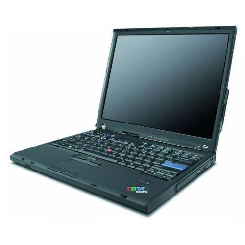 note-lenovo-t60-intel-genuine-t13002gb500gbtela-14dvdrwlinux-preto-usado-open