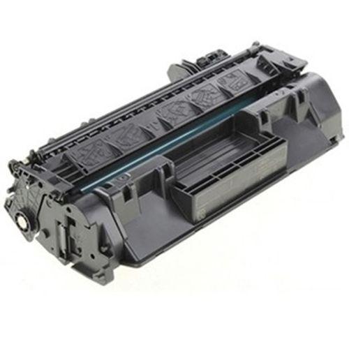 toner-compativel-evolut-p-hp-cf226a-preto-box