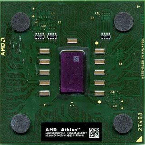 proc-note-amd-754-mobile-athlon-xp-3000-160ghz-usado-oem