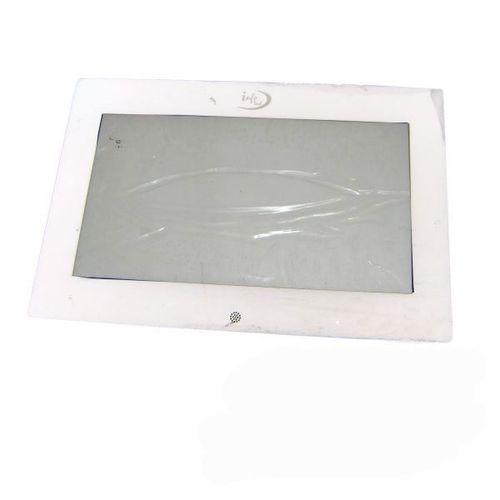 tela-101-p-tablet-infotech-s-touch-branco-em