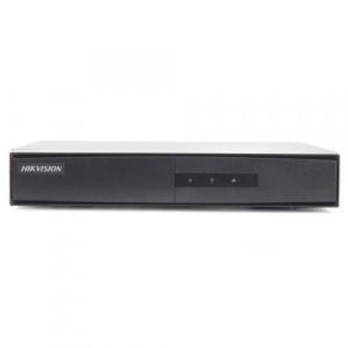cftv-nvr-hikvision-08-canais-ds-7108ni-q1m-box
