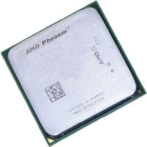 proc-desk-amd-am3-phenom-ii-x2-550-31ghz-80w-oem-i