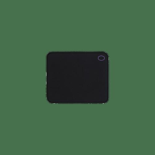 0038023_mouse-pad-cooler-master-pequeno-mpa-mp510-s-preto-box