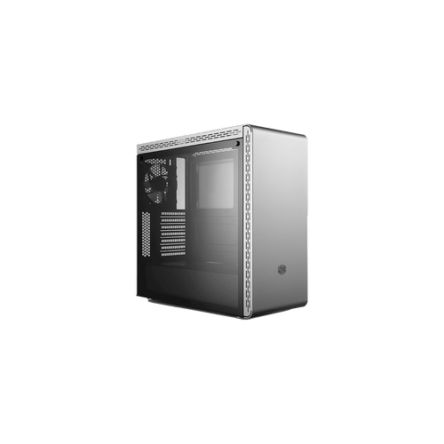 0037812_gab-cooler-master-masterbox-ms600-mcb-ms600-wgnn-s00-s-fonte-branco-box