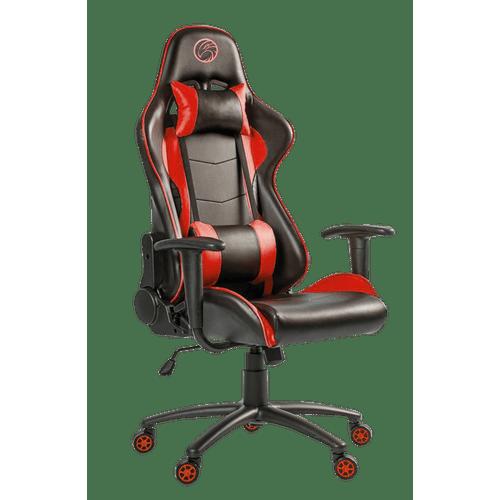 0036343_cadeira-gamer-venus-black-e-red-box