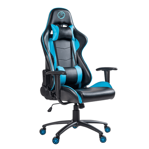 0036345_cadeira-gamer-venus-black-e-blue-box