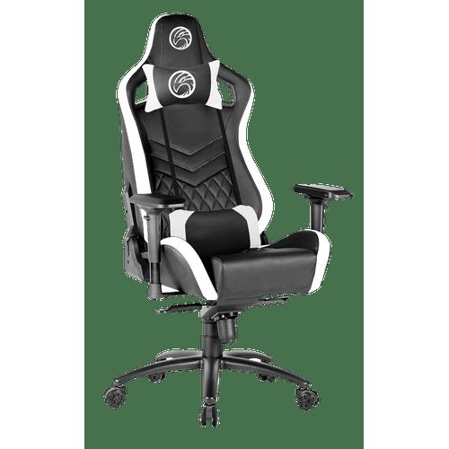 0036438_cadeira-gamer-jupiter-black-e-white-box-i
