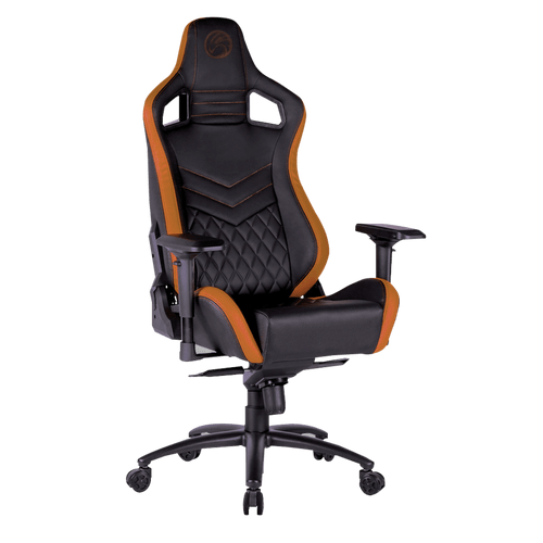 0036328_cadeira-gamer-jupiter-brown-e-caramel-box-i