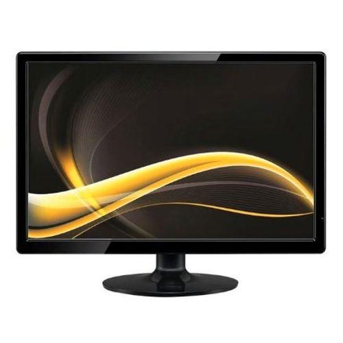monitor-20