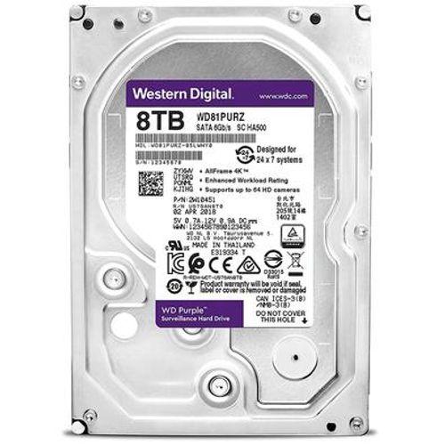 hd-wd-sata-3-5-purple-surveillance-8tb-5400rpm-256mb-cache-sata-6-0gb-s-wd81purz_1539716534_g