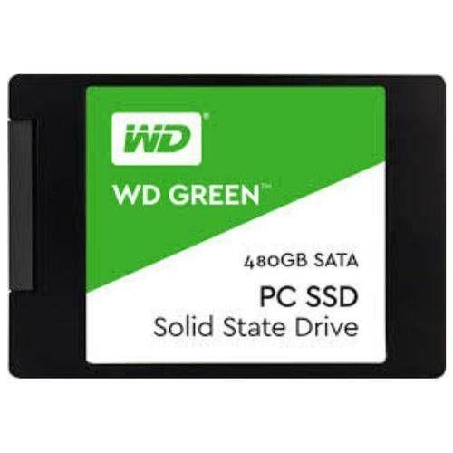 HD-SSD-SATA3-480GB-WESTERN-DIGITAL