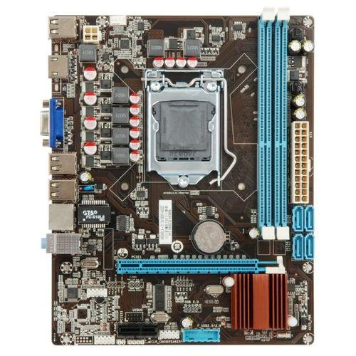 Esonic-LGA1156-H55-Motherboard
