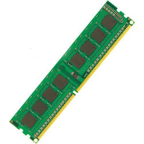 MEMO-DDR2-GENERICA