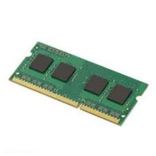 MEMO-NOTE-DDR3
