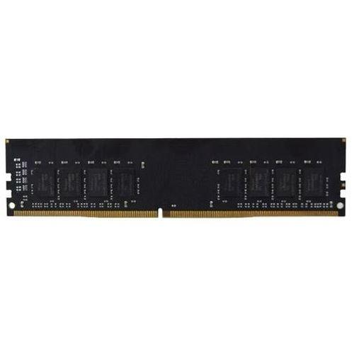 MEMO-DDR4-GENERICA