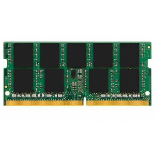 MEMO-NOTE-DDR4