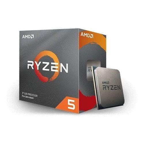RYZEN-5-3600