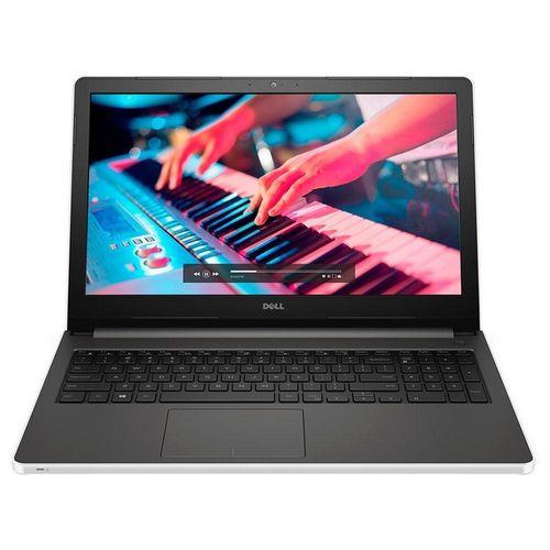 notebook-dell-inspiron-i15-5566-a30bintel-core-i54gb-e-1tb-D_NQ_NP_609531-MLB26495641124_122017-F
