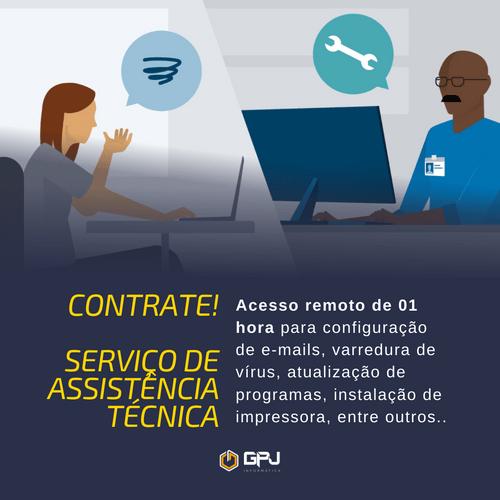 CONTRATE--SERVICO-DE-ASSISTENCIA-TECNICA