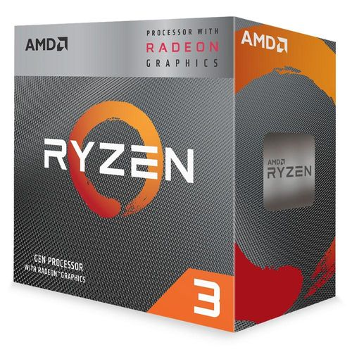 processador-amd-ryzen-3-3200g-cache-4mb-3-6ghz-4ghz-max-turbo-am4-yd3200c5fhbox_processador-amd-ryzen-3-3200g-cache-4mb-3-6ghz-4ghz-max-turbo-am4-yd3200c5fhbox_1562608371_gg