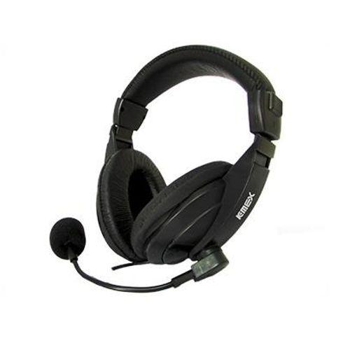 fone-de-ouvido-k-mex-ar-s7500-com-microfone-preto-D_NQ_NP_472625-MLB25466758456_032017-F