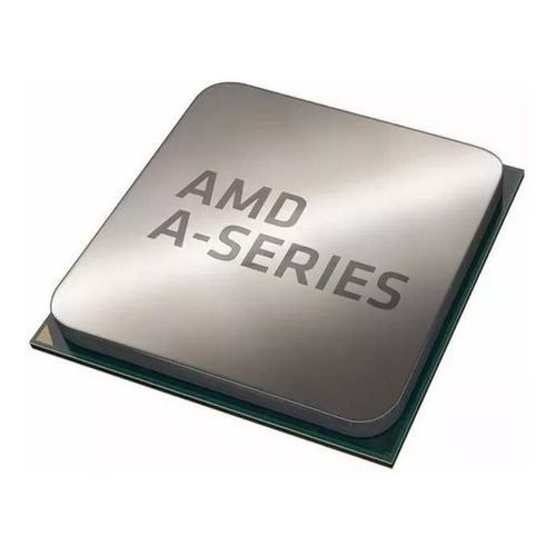 processador-amd-a10-9700-cache-2mb-35ghz-38ghz-turbo-am4-d-nq-np-792207-mlb31738364837-082019-f_640x640-fill_ffffff
